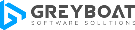 GreyBoat Software Solutions